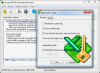 Accent Excel Password Recovery Home