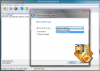 Accent ZIP Password Recovery Professional