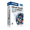 PANDA INTERNET SECURITY FOR NETBOOKS - 1PC - 1ROK