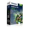 PANDA ANTIVIRUS PRO 2012 - 1PC - 1ROK