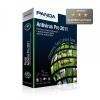 PANDA ANTIVIRUS PRO 2012 - E-ODNOWIENIE - 10PC - 24M