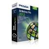 PANDA ANTIVIRUS PRO 2012 - 10PC/12M
