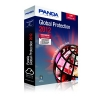 PANDA GLOBAL PROTECTION 2012 - 1PC - 1ROK