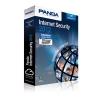 PANDA INTERNET SECURITY 2012 - E-ODNOWIENIE - 10PC - 12M