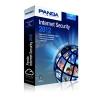 PANDA INTERNET SECURITY 2012-E-ODNOWIENIE - 5PC/24M