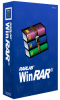 WIN RAR 50-99 licencji