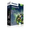 PANDA ANTIVIRUS PRO 2012 - 3PC - 1ROK