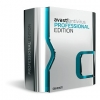 avast! 4 Professional Edition 10-19 licencji 2 lata