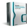avast! 4 Professional Edition 10-19 licencji 3 lata