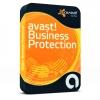 avast! Business Protection 100-199 licencji 1 rok