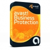 avast! Business Protection 5-19 licencji 3 lata